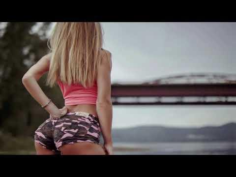 Don Diablo feat. Emeli Sande & Gucci Mane - Survive