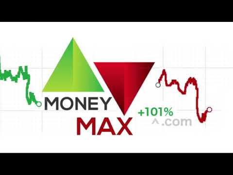 Invest In Caribbean Stock Markets - JSE (Jamaican), TTSE (Trinidad & Tobago), BSE (Barbados) & More!