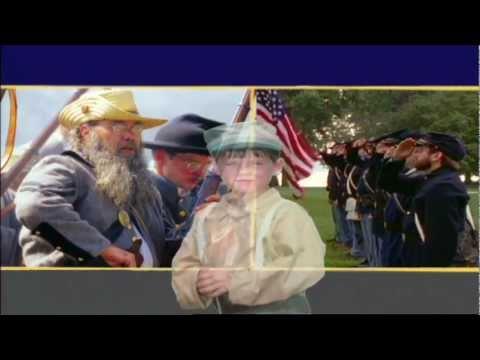 West Virginia Division of Tourism - Unravel Travel TV