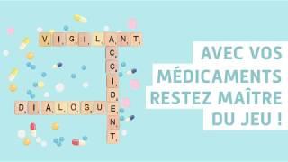 [Iatrogénie] Interview Docteur Frédéric Pasquier - Partie 2