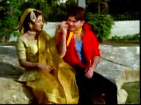 Ali haider and Nirma  Aarha Pajamaflv