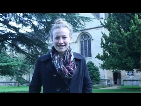 LGBTYou | LGBTQ+ students at The University of Oxford, UK