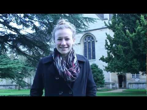 LGBTYou | LGBTQ+ students at The University of Oxford, UK