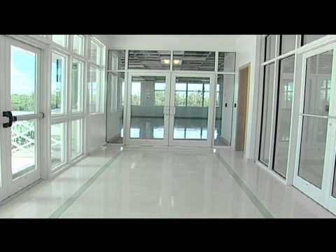 UBS Annex - Class A Commercial Building, Nassau, Bahamas