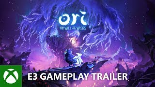 ori-and-the-will-of-the-wisps-e3-2018-gameplay-trailer