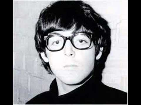 Beatles A World Without Love Demo