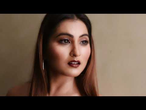 Audition | Actress Sonia Nagora |