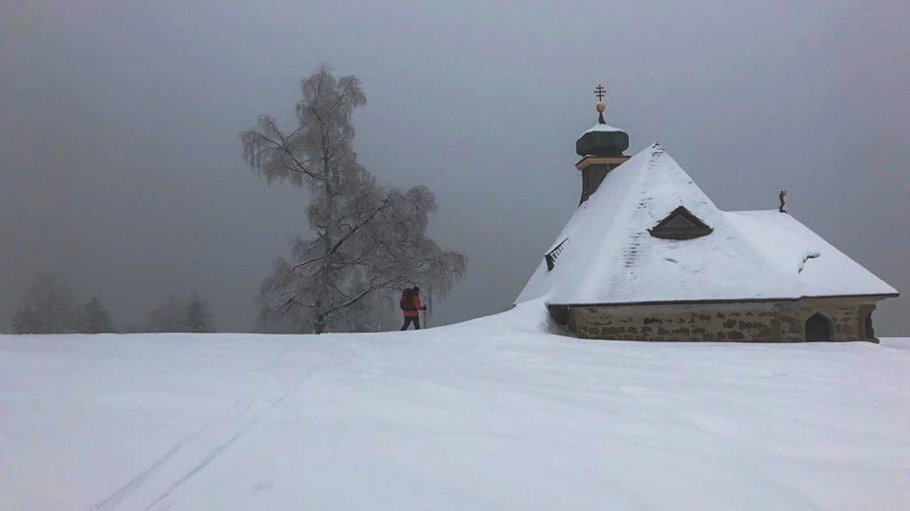 Klettergurt Skitour : Test klettergurte bergtour online