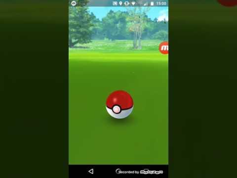 Pokémon Go  Scherox Entwicklung