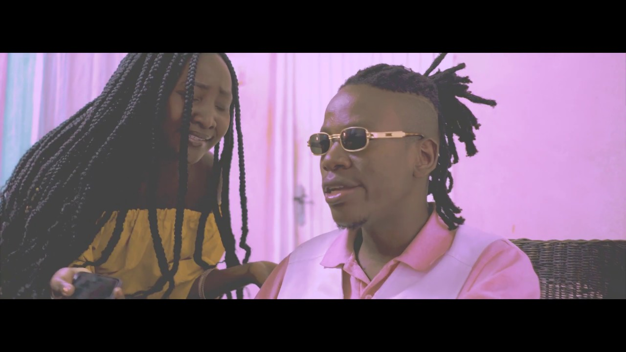 Download Jay Jay Cee - Aneba ( Official Music Video ) Make it your Caller Tune Dial *888*202479#