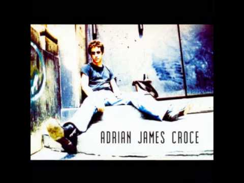 Hung Up (On You) - A.J. Croce