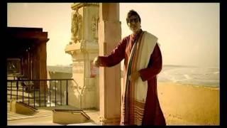 Khushboo Gujarat Ki - Somnath Hindi.flv