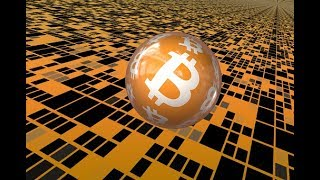 It's Bitcoin against the world, until … the atomic swap   Metcalfe