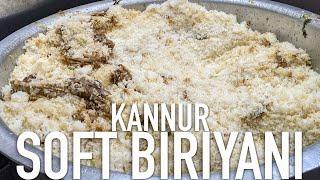 Leghorn Chicken Biriyani - Hotel Soft, Kannur screenshot 3