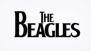 "THE BEAGLES -  Beatle Band- ""Boys"""