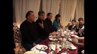 "Aram Asatryan - ""Chanaparh, Quyrik, Khghchis Arach"" [Exclusive Video Premiere]"