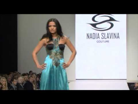 """MFW. NADIA SLAVINA. """"ФЛЮИДЫ"""". 1ч. 26.10.2009из YouTube · Длительность: 9 мин46 с"""