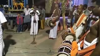 Mattukara Vela Un Matta Konjam Parthukoda Song   Nayandi Melam