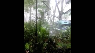 Скачать Villas 38 57 59 Luisa By The Sea Mobor Cavelossim South Goa 3