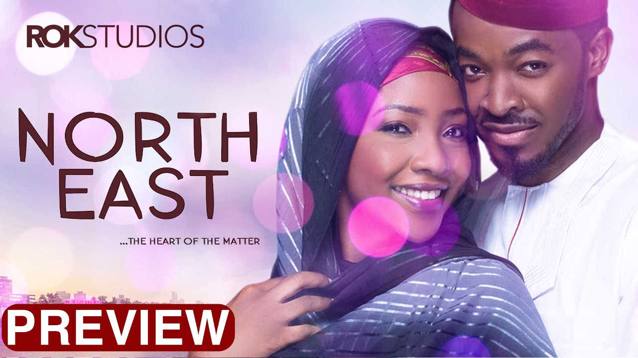 Download North East - Latest 2017 Nigerian Nollywood Drama Movie (10 min preview)