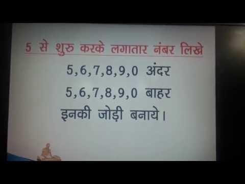 Satta Guru Pandit Amritbani