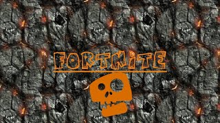 FORTNITE is dieing (very very very very embarrassing!!!!)