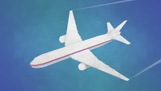 Download The Vanishing of Flight 370 Mp3 and Videos