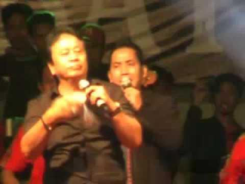 Mansyur S maya sahabat musik by khuple
