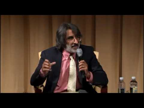 Akhil Amar On Lincoln And Fair Elections May 2015