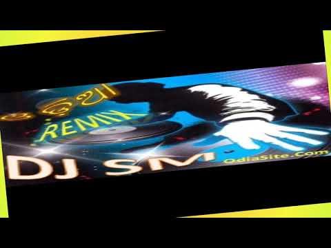 Taki Taki Rumba ||_best DJ || Jbl Bass |super Bass