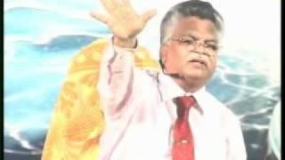 jayashali SRI PD SUNDAR RAO garu BOUII  DINAKARAN 0R any healing speaker VS jayashali