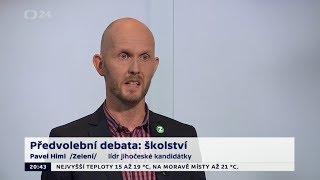 Nebankovní pujcky online český těšín jihlava