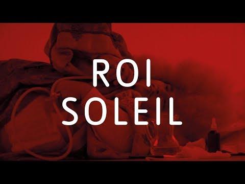 Albert Serra: Roi Soleil – Film at Tate Modern | Tate