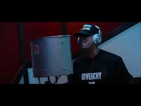 Wisin & Yandel feat. Tito El Bambino (Pronto)