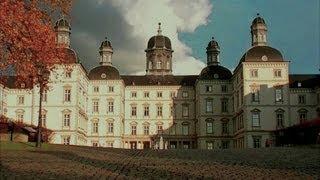 Bergisch-gladbach  - Rund Um Schloss Bensberg  Around The New Castle Bensberg