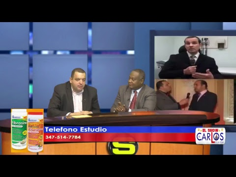 Canal America Live Stream