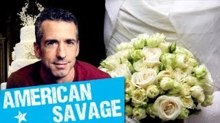 the slippery slope toward marriage equality   dan savage american savage   takepart tv