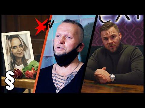 Betrunkener Polizist: Fahrlässige Tötung im Fall Fabien (†21)