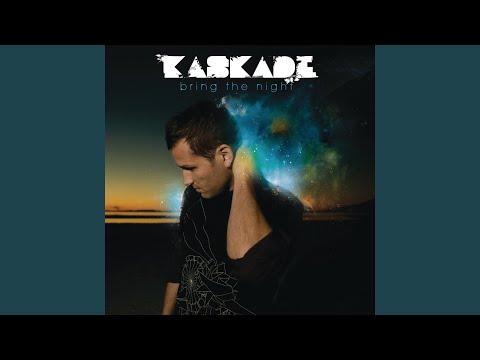 Funk 2 Night (Kaskade Remix)