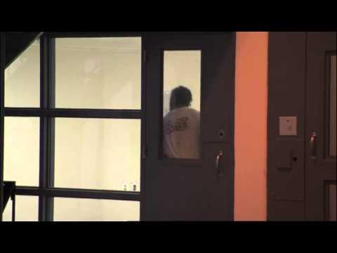 Watch Sacramento Co  Jail America's Hardest Prisons Videos Online   National Geographic