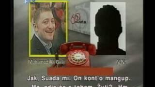 60 minuta - Gost emisije Amir Pasic Faco