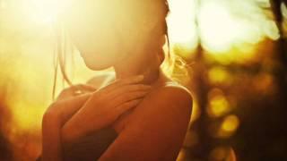 Paul Oakenfold- Southern Sun (Carmen Rizzo Mix)