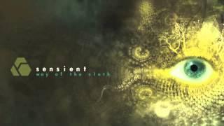 Sensient - Do you remember