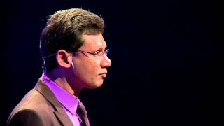 How to boost a brand in an emerging market? | Dr. Nirmalya Kumar | TEDxGateway