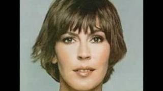 Helen Reddy - Angie Baby (Extended Version) 5:31