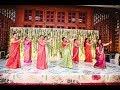 Navrai Majhi   Mother and Aunties Dance   Dancamaze   Sangeet Dance   Wedding Dance