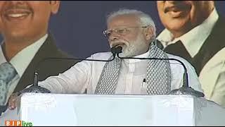 महाराष्ट्र के लगभग 1.25 करोड़ किसानों को किसान सम्मान निधि योजना का लाभ मिलेगा