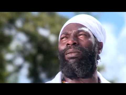 Capleton - Some Day | Official Music Video