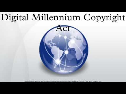 DMCA | sactivator.com obey copyrights