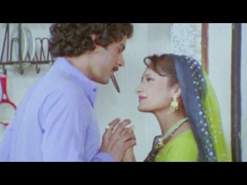 Firoz Irani, Mare Te Gamde Ek Var Aavjo - Gujarati Comedy Scene 5/23